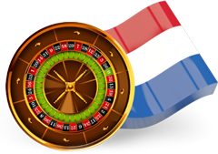 holland casino roulette