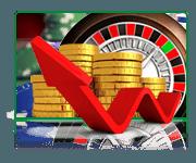 slimste strategie voor roulette