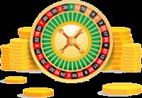 spelen voor geld