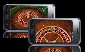 winstgevende roulette spelen